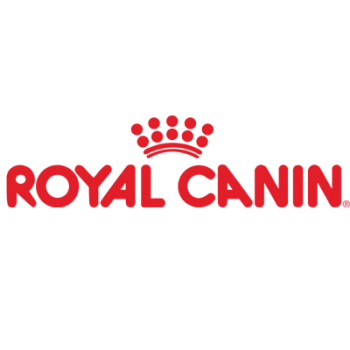 1Royal Canin