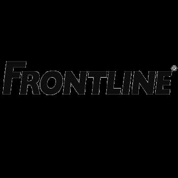 4Frontline