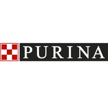7Purina